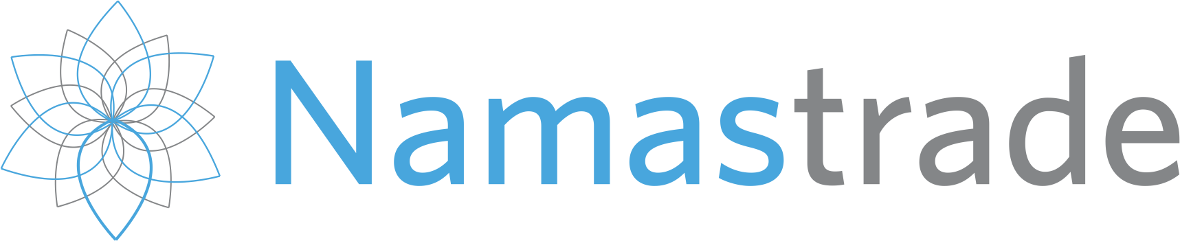 Namastrade